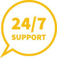 Norton Support USA