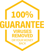 Norton Virus Protection Promise